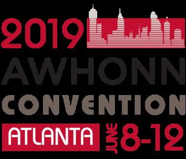 AHWONN-2019-Con-Logo_header